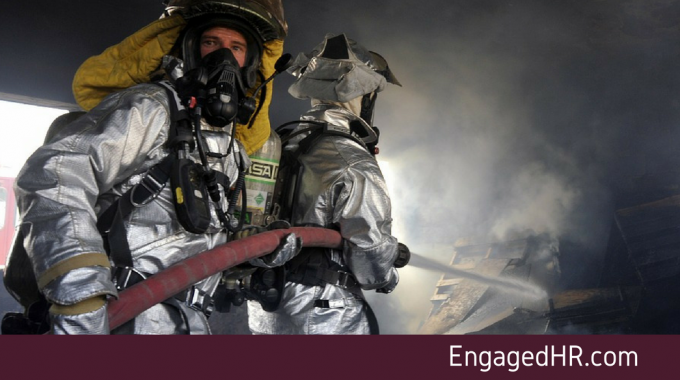 Emergency Preparedness: Is Your Workplace Ready?