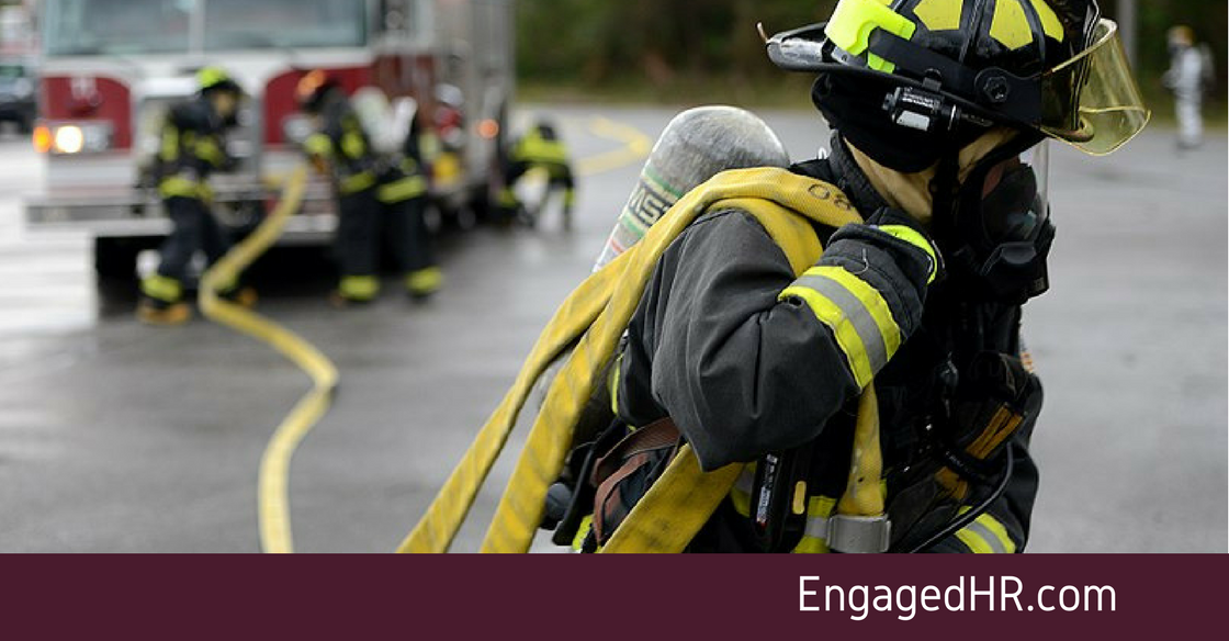 Managing an Emergency: What Employers Need to Know