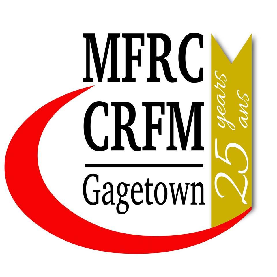 Gagetownmfrc