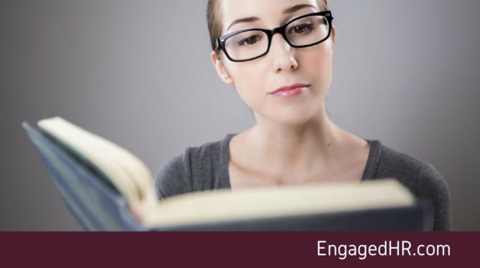 Employee Handbooks – What Not To Overlook