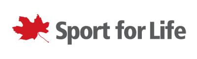 sport-for-life-logo-en