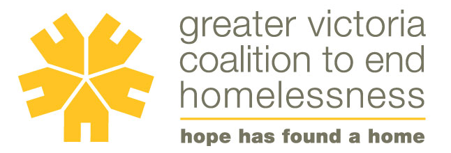 Greater Victoria Coalition