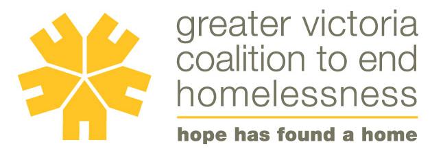 Greater Victoria Coalition