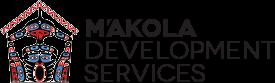 M'akola Development Services
