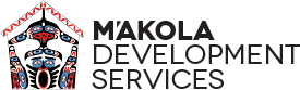 M'akola Development Services