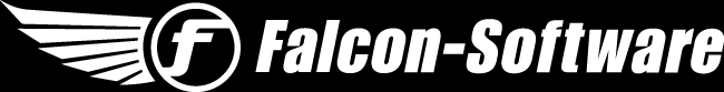 Falcon-Software-logo
