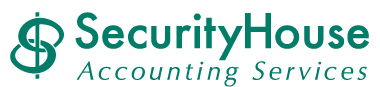 logo-securityhouse