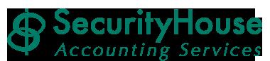 logo-securityhouse