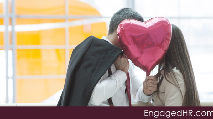 Addressing The Office Romance – A Practical Manager's Guide