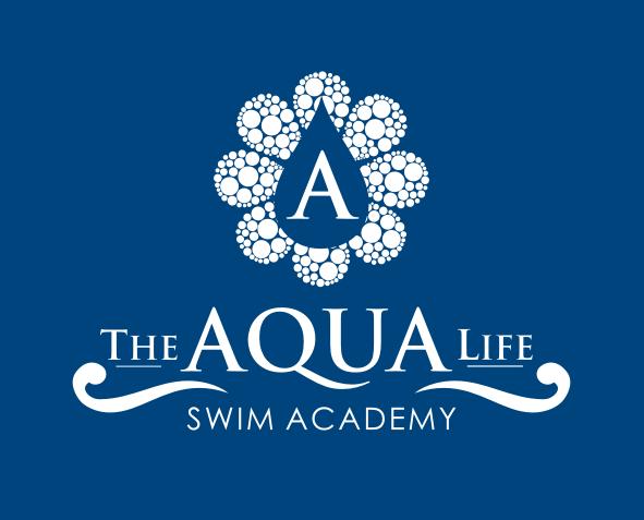 Aqua Life Swim Academy
