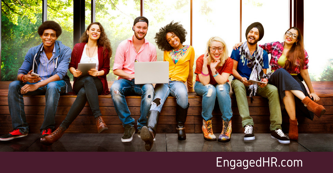 Where Does DIVERSITY Fit Within Your Recruitment Strategy?