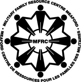 Logo 2 – Meaford MFRC