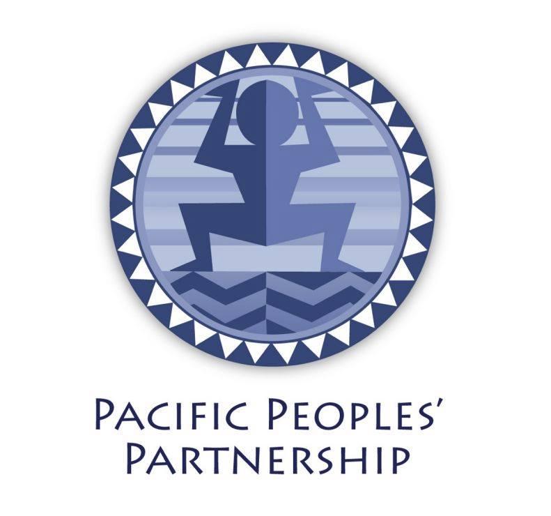 Logo – PPP