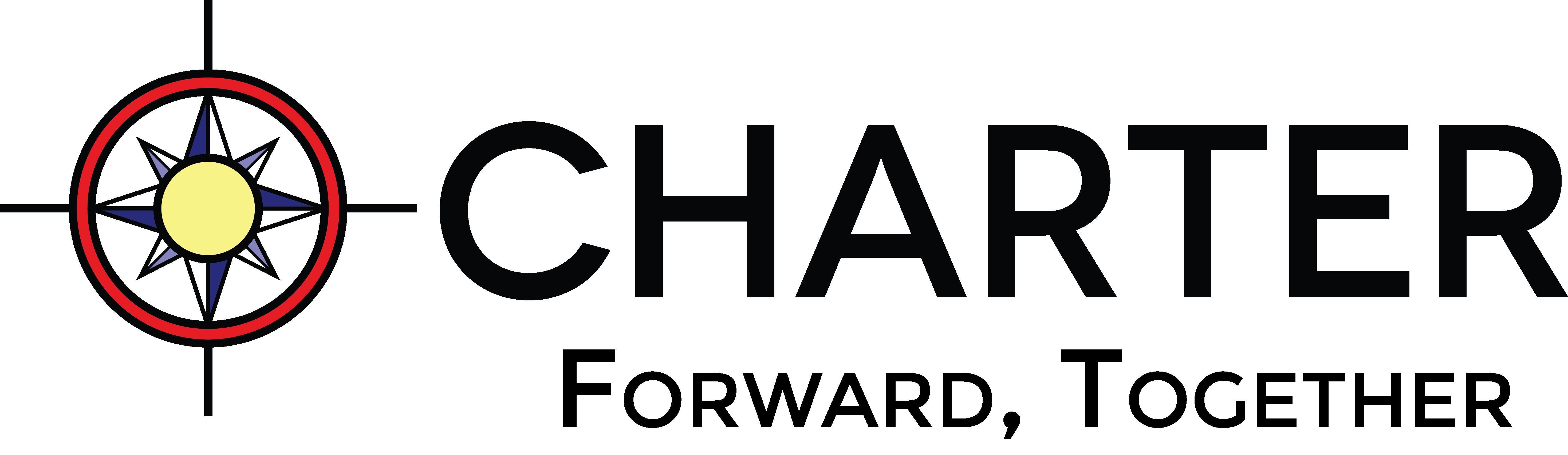 New-Charter-Logo