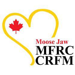 Moose Jaw MFRC