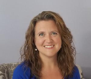 Theresa Henriksen