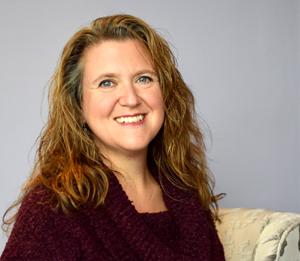 Theresa Henriksen, CPHR