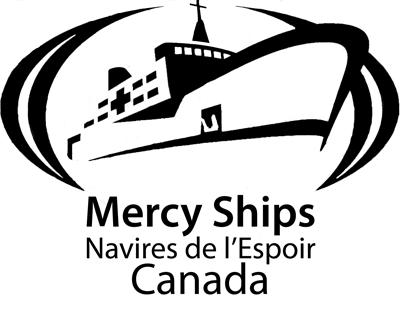 merci-ships-logo