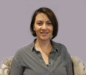 Emilija Tovirac