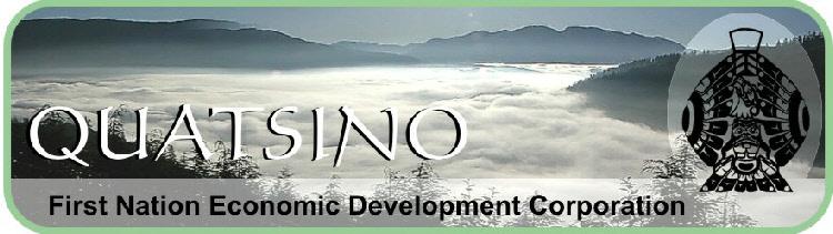 Quatsino-logo