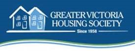 greaterviclogo