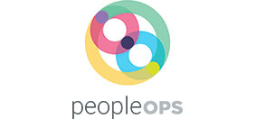 PeopleOPS