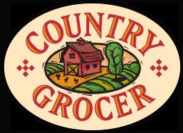 CG_logo