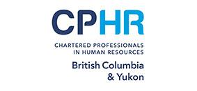 CPHR-WEB