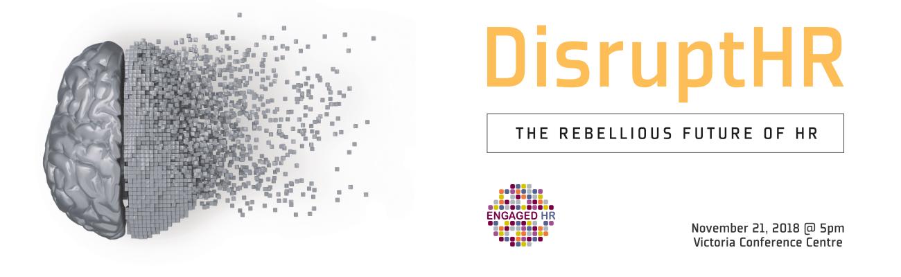 Disrupt_HR_web_header_2019