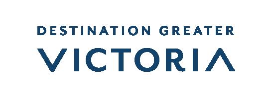 GreaterVictoria_CorporateLogo