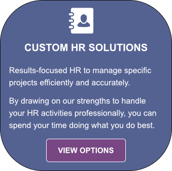 custom_hr_solutions_btn4