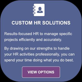 custom_hr_solutions_btn4