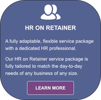 hr_on_retainer_btn4