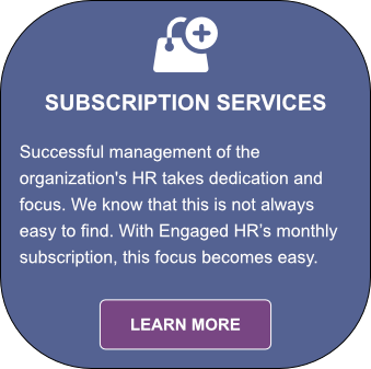 subscription_services_btn4