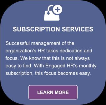 subscription_services_btn4