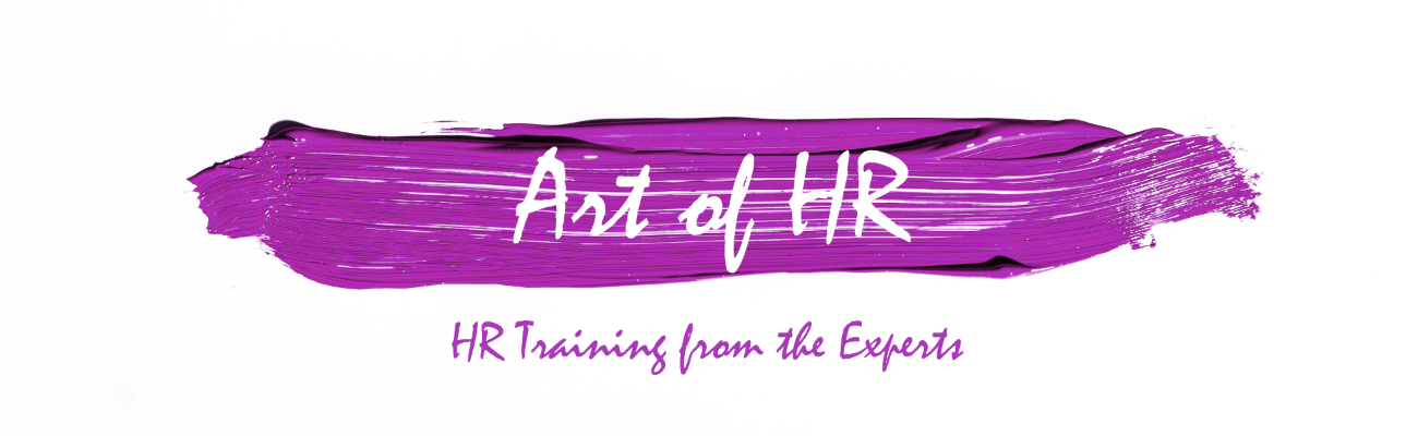 Art_of_HR_web_header