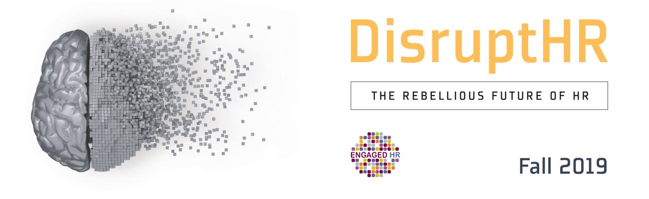 Disrupt_HR_web_header_2019_v1