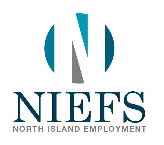NIEFS-Vertical