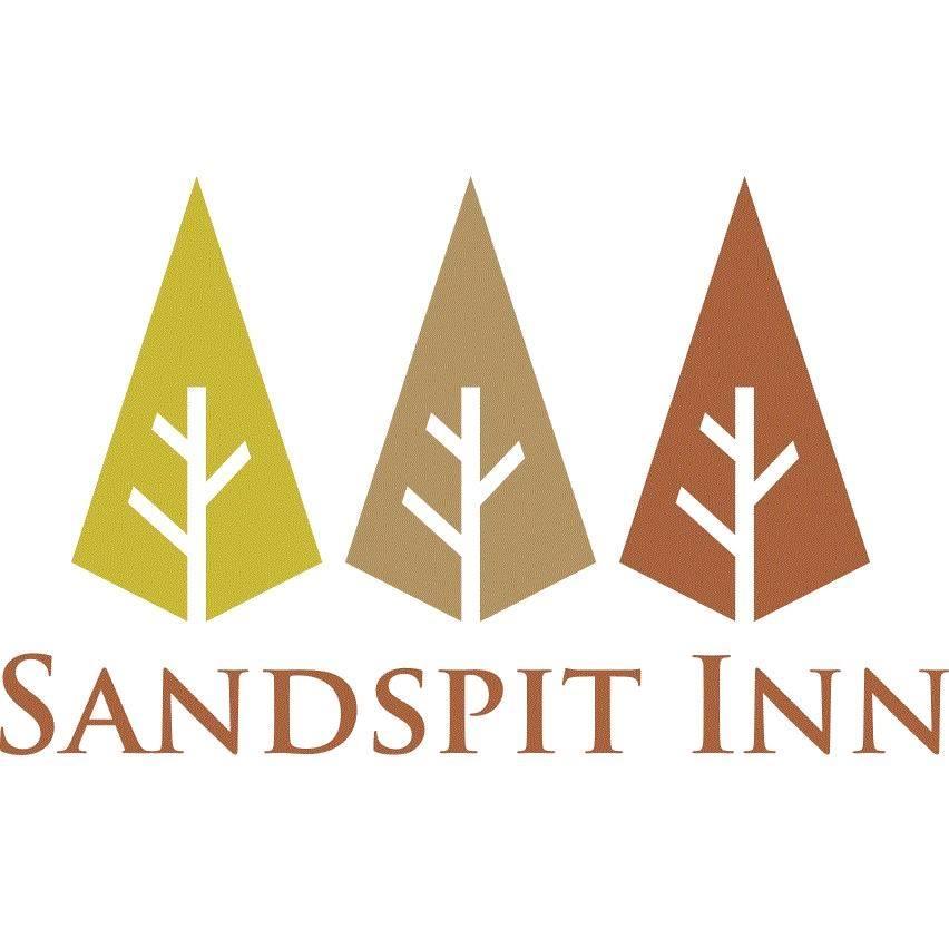 sandspit inn