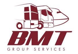 BMT Group Services