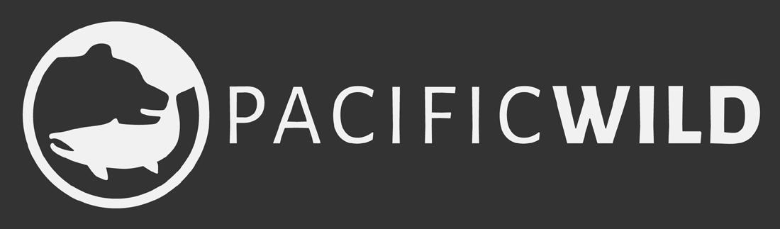 Pacific Wild