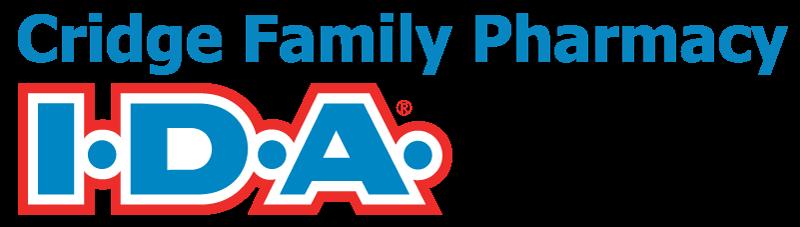 Cridge-Family-Pharmacy-Logo-v1-800pxW