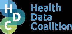 hdcbc-logo-112