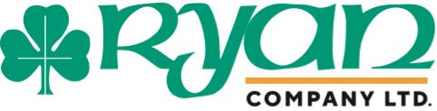 Logo.Ryan Vending.2019