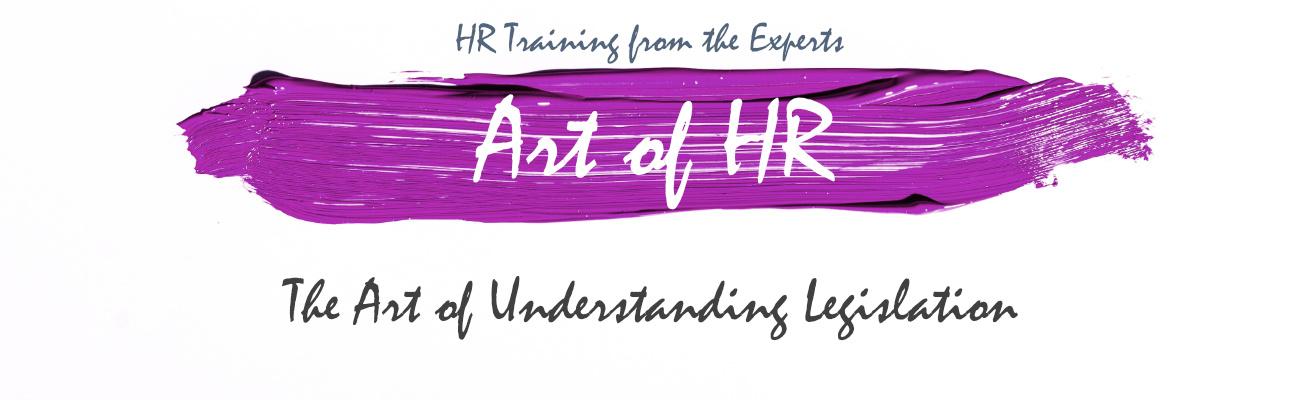 Art of Understanding Legislation