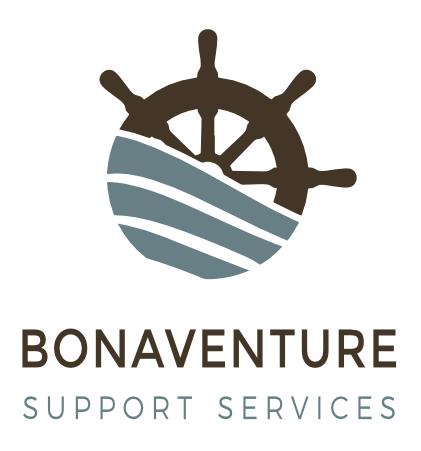 Bonaventure Support Services