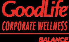 Corporate Wellness Web2