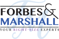 Forbes Marshall logo web_v2