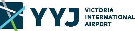 yyj_logo