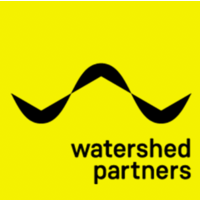 watershed partners